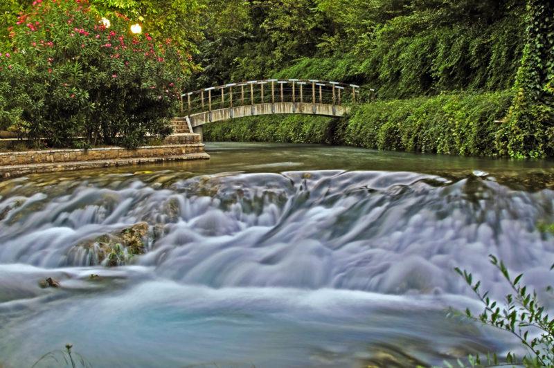 Rijeka Žrnovnica