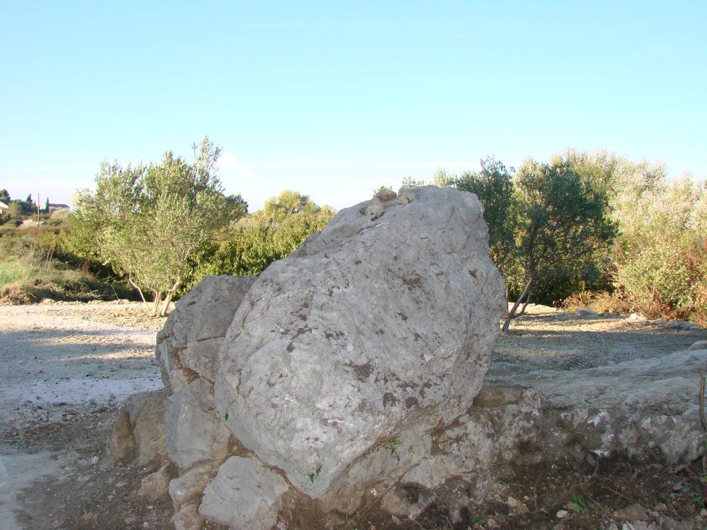 Zmijin Kamen